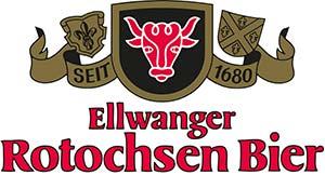 Logo von Hermann Veit Rotochsen-Brauerei GmbH & Co. KG